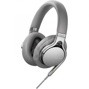 Sony MDR1AM2 Hi Res with Heavyweight Bass